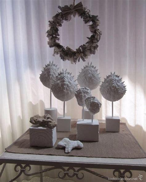 articulos decoracion hogar articulos decoracion de interiores hecho a comprar