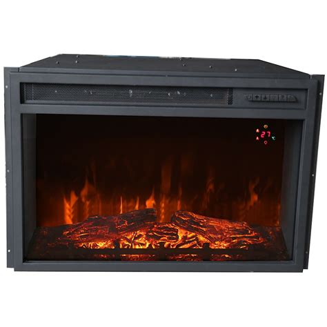 Fireplace Inserts Repair by Mini Electric Fireplace Inserts With Electric Fireplace