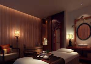 decoration room 5 spa room decor ideas home caprice