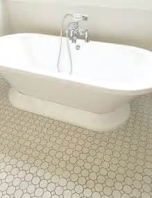 best 20 classic white bathrooms ideas on