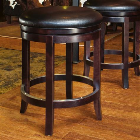 bar stools sarasota canadel bar stools sto 0 8004 xd30m 24 s customizable 24