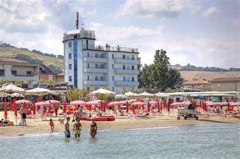 hotel il caminetto porto san giorgio il solarium foto di hotel ristorante il caminetto porto