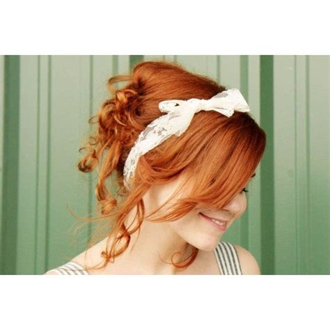 rolling up your hair in curls in preparation for an updo 36 best hair ideas images on pinterest make up looks