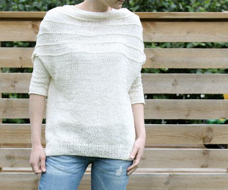 knitting pattern upside down sweater 95 best images about knitting patterns on pinterest