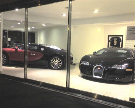 bugatti showroom bugatti showroom celebrity