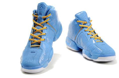 Light Blue Basketball Shoes by Mvpstarshoes Chauncey Billups Light Blue Basketball