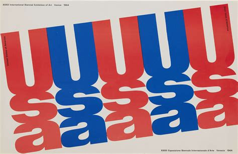 graphic design usa lacma makes commitment to graphic design eye on design