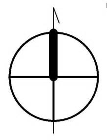 Design Jobs Online Home revitcity com object ncs north arrow