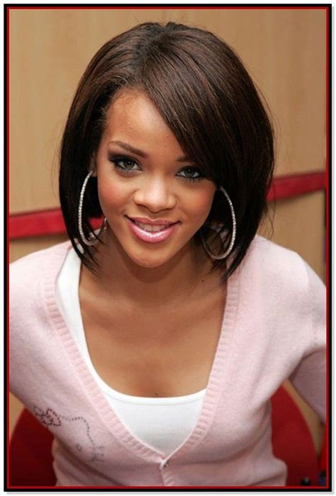 very short haircuts that lay flat to the head flat iron hairstyles for black short hair best hairstyle