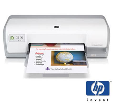 Printer Hitam Putih harga printer lagi murah dari harga katrij perniagaan kewangan motivasi