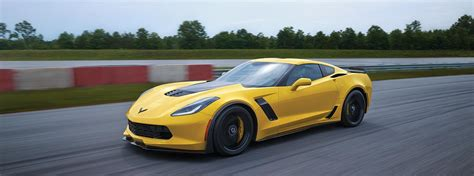 chevrolet supercar 2017 corvette z06 supercar chevrolet canada