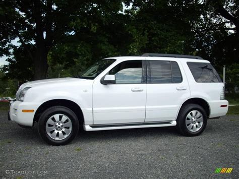 how can i learn about cars 2006 mercury milan windshield wipe control 2006 mercury mountaineer information and photos momentcar