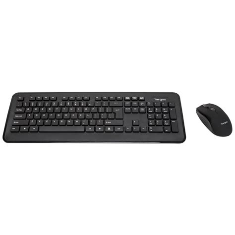 Keyboard Mouse wireless mouse and keyboard akm001us keyboards targus