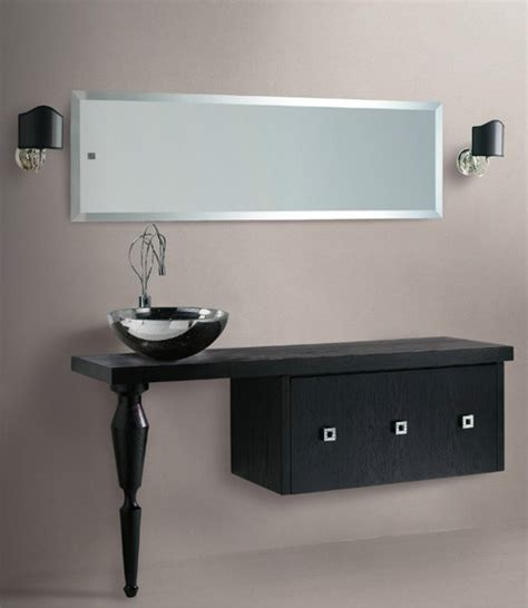 cool bathroom vanities unique vanities by iltempodel