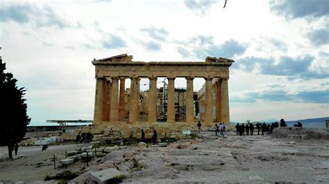 turisti per caso atene santorini e atene viaggi vacanze e turismo turisti per