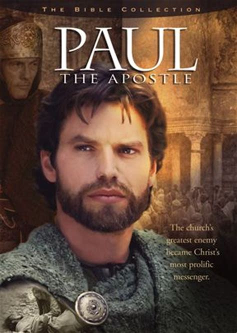 laste ned filmer the wife paul the apostle mp4 digital download vision video