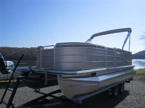 12 foot pontoon boat for sale 2017 harris 200 cruiser hcx20 boat for sale 12 foot