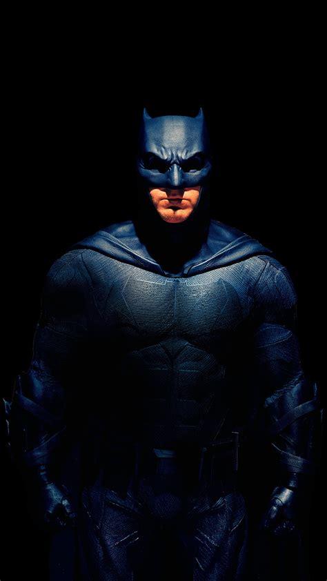 batman wallpaper for sony xperia 2160x3840 batman justice league 4k sony xperia x xz z5
