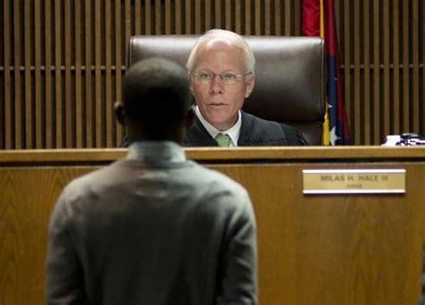 Suit Dismissed By La Judge by Arkansas Checks Lawsuit Dismissed By Judge Kuar