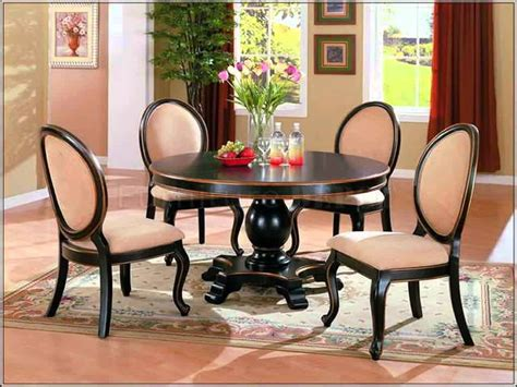 dining chairs in living room dining room surprising rooms to go dining room sets