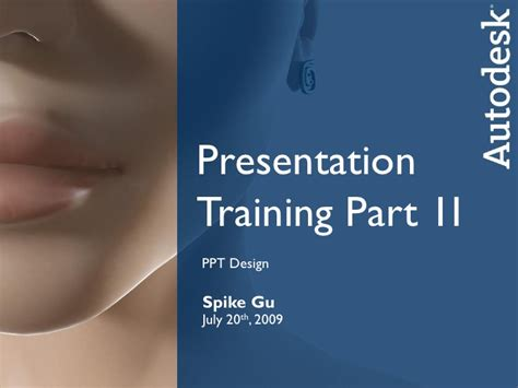 linkedin tutorial powerpoint presentation training part 2 ppt design