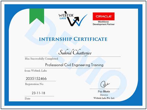 civil engineering civil engineering courses  kolkata summer training  civil engineering