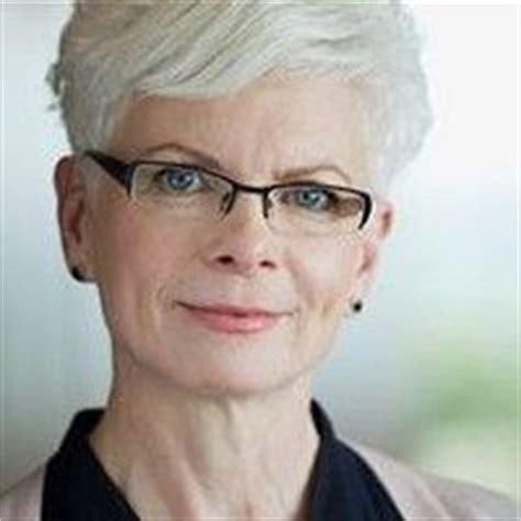 eyewear women over 60 stylish eyeglass frames for women over 50 for a smart new