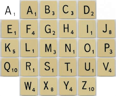 scrabble for scrabble font products scrabble tiles