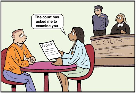 What To Do If You Have A Bench Warrant Constitutional Amendments Supreme Court Cases Flashcards