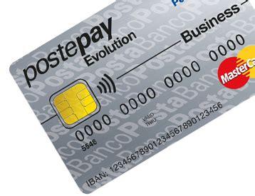 banco posta impresa servizio tandem bancoposta mobile pos poste italiane