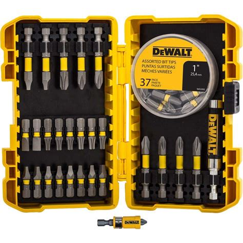 milwaukee shockwave impact duty steel drill and driver set