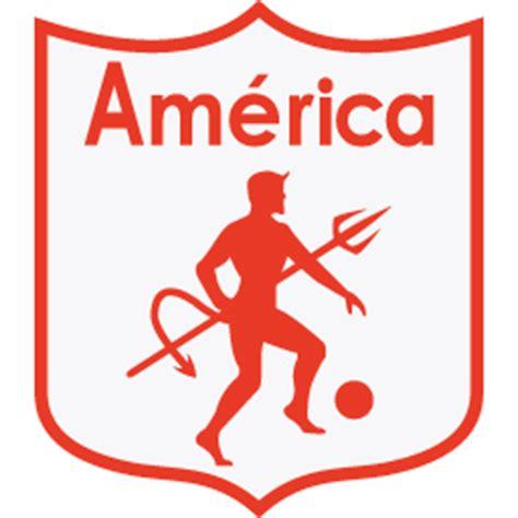 logo america de cali kits by killacarrillo no requests page 3