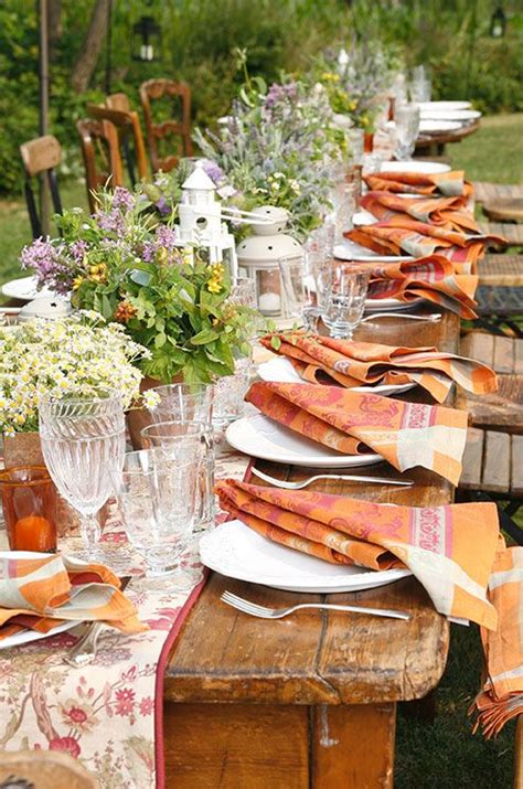 rustic tablescapes outdoor rustic tablescape tablescapes table settings
