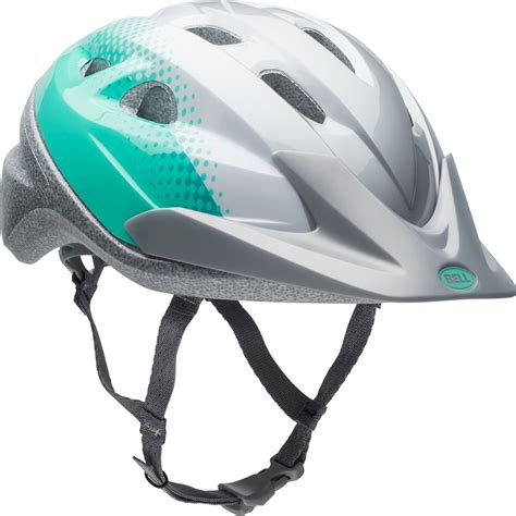 best helmet 8 best commuter road mountain bike helmets 2018 bike
