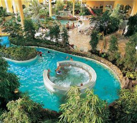gran dorado medebach schwimmbad ãķffnungszeiten aqua mundo center parcs forum spetterend verfrissend