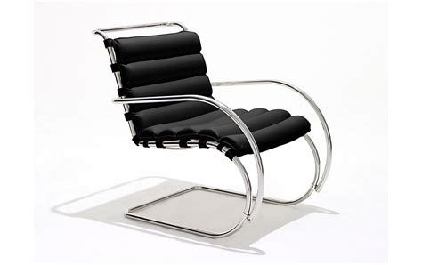 Mr Armchair mr lounge armchair design within reach