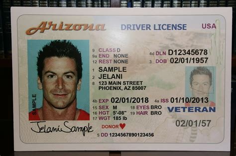 first fallout nears for arizona s refusal to comply with federal security license security guards companies