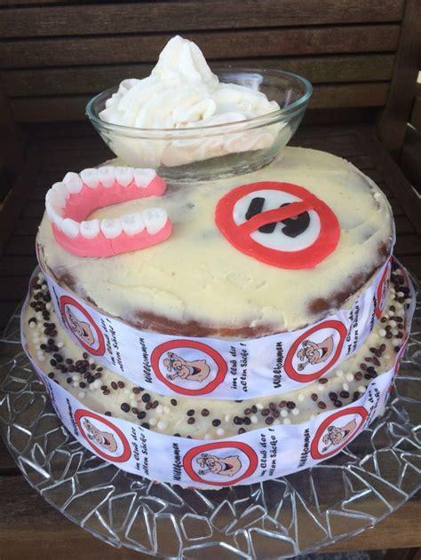 kuchen geburtstag kuchen zum 50 geburtstag geburtstagstorte