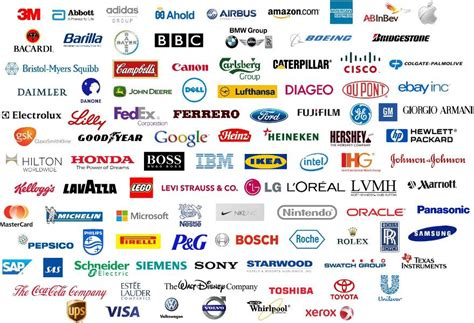 Supplier Lili Top 1 By Alijaya 1 the world s most reputable companies the top 25 in photos the world s most reputable