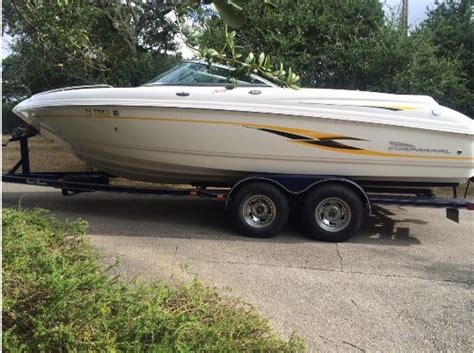 chaparral boats for sale austin chaparral 216ssi boats for sale in texas