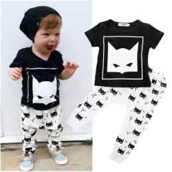 shopping for baby boy shopping for baby boy new balance 998 made in usa off46