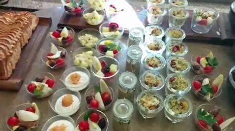 walldorf brunch breakfast at waldorf astoria jerusalem hotel