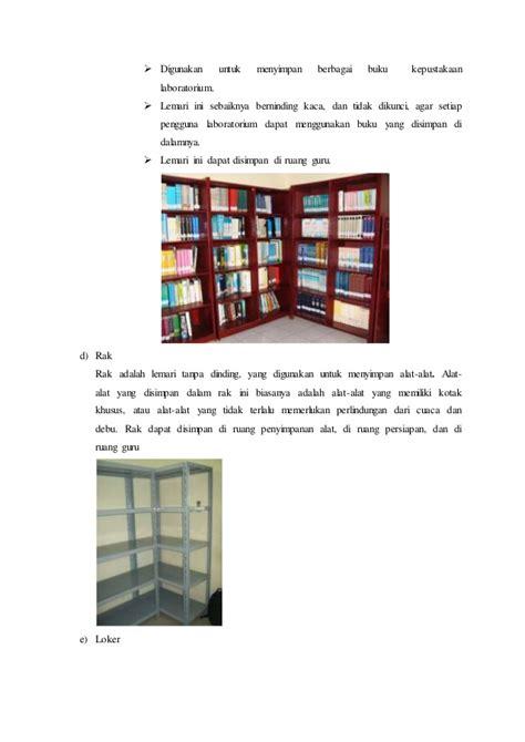 format makalah um makalah laboratorium fisika sekolah