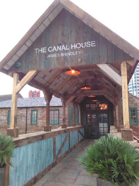 canapé housse the canal house is launched in birmingham fashionmommy s
