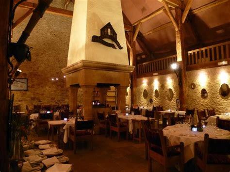 La Grange Aux Peres by La Grange Aux D 238 Mes Wissous Restaurant Avis Num 233 Ro De