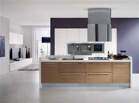 marche cucine tedesche disegno 187 cucine lussuose moderne ispirazioni design