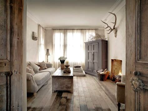 modern country living rooms modern country style modern country living room floors