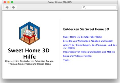 sweet home 3d download sourceforge net 28 sweet home 3d download sourceforge sweet home 3d