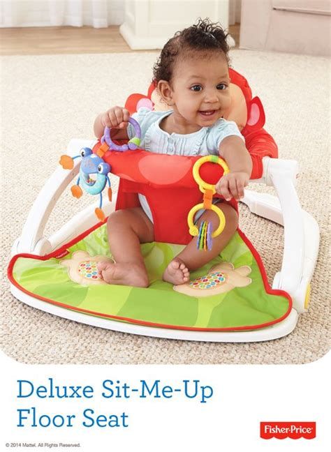 baby sit up seat asda headed to the the deluxe sit me up floor seat