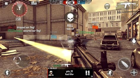 modern combat 4 1 1 5 apk android modern combat 5 for android iphone